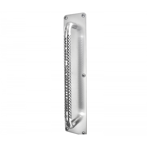 Veraco Safe Wrap Door Handle Large (Clear)