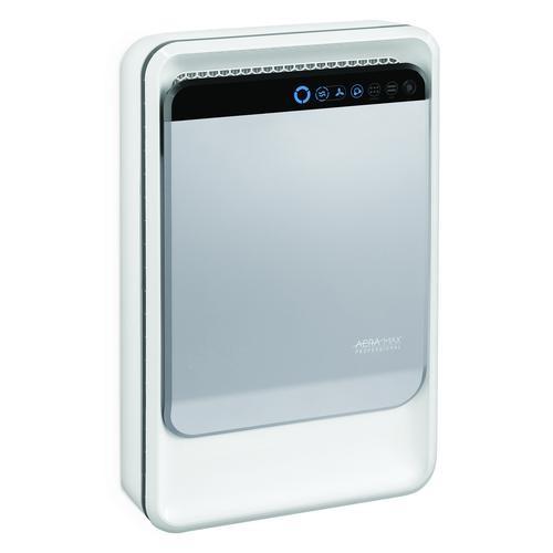 AeraMax® Pro AM2 Air Purifier Wall Mounted