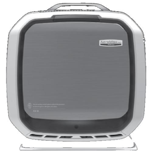 AeraMax® Pro AM3 Air Purifier Free Standing