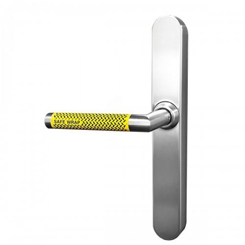 Safe Wrap Door Handle Small