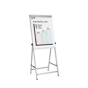 Eco Friendly Flip chart Pads
