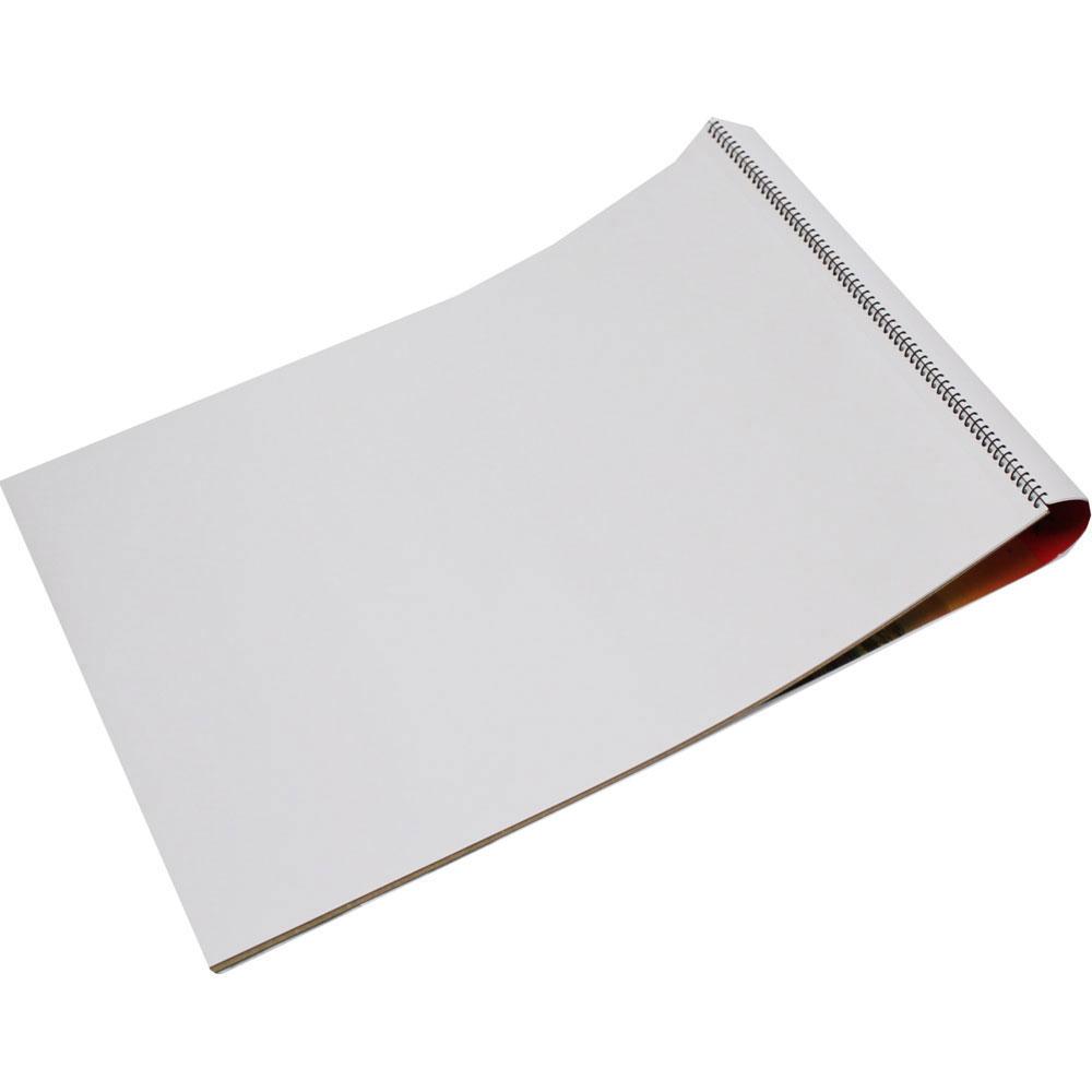 Art Pads & Paper