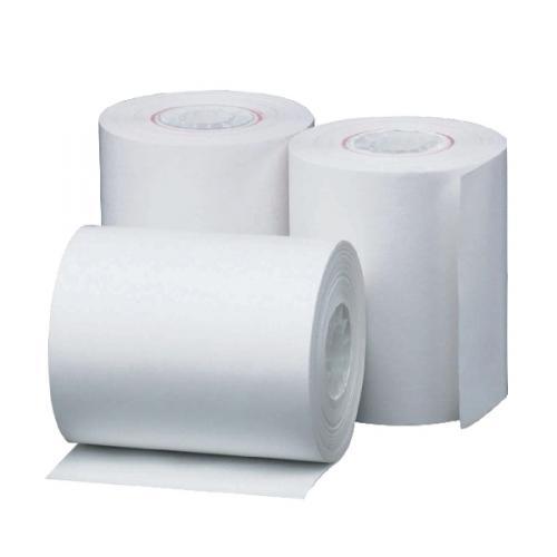 Till Roll / Receipt Paper