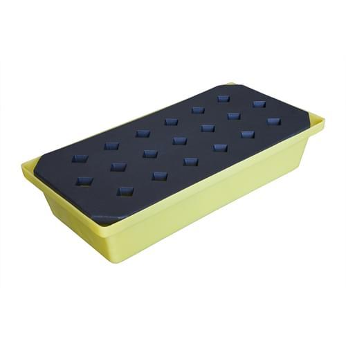 Ecomomy Spill Tray 170x805x405mm