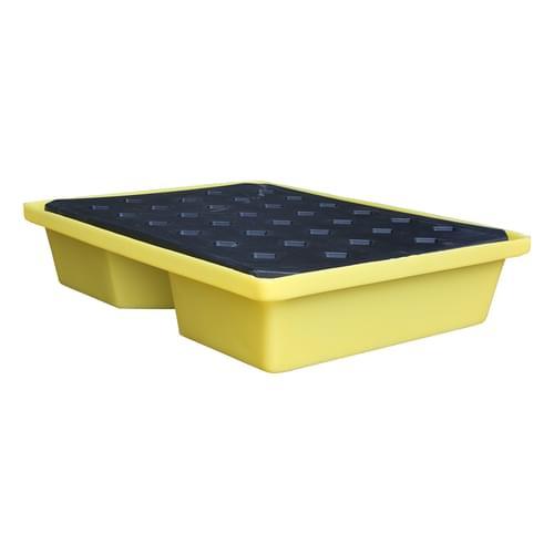 Ecomomy Spill Tray 170x800x605mm