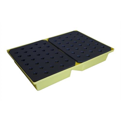 Spill Tray 185x1195x795mm