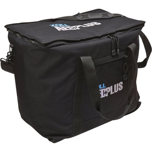 ZOLL AED Plus® Replacement Carry Bag [For Demonstration Kit]