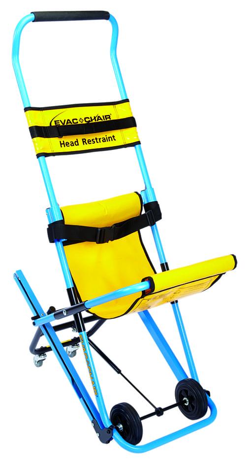 EVAC+CHAIR 300H Evacuation Chair (MK4)