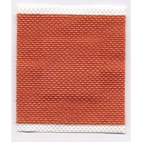 Fabric Square Plasters (Pack of 100)