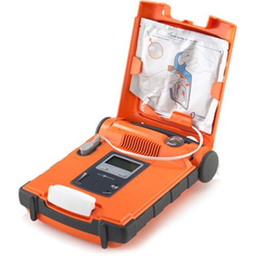 Cardiac Science Powerheart® G5 Fully-Automatic