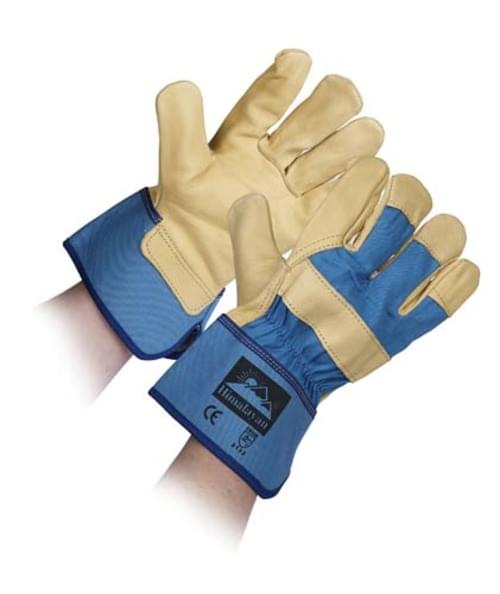 Himalayan Rigger Glove [Size UK 10/ EU 45] (Case of 10)