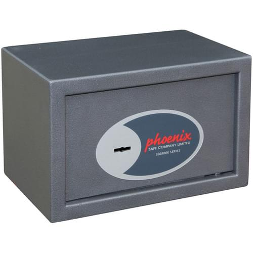 Phoenix Vela Key Safe [SS0801K]