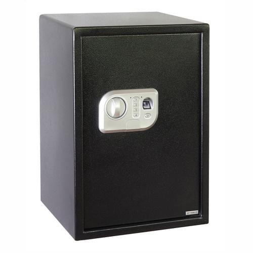 Phoenix Neso Fingerprint Safe [SS0203F]
