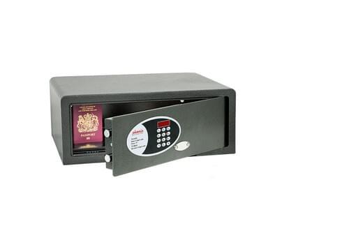 Phoenix Dione Electronic Safe [SS0311E]