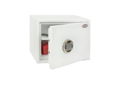Phoenix Fortress Electronic Safe [SS1182E]
