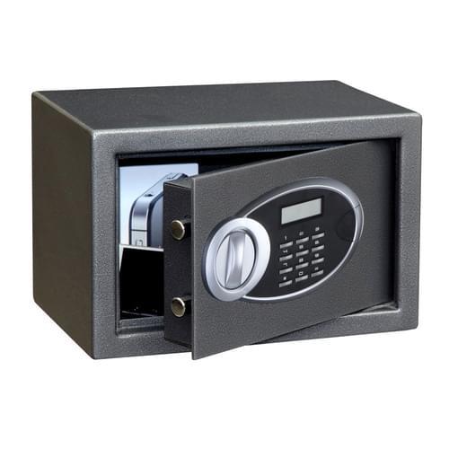 Phoenix Rhea Electronic Safe [SS0101E]