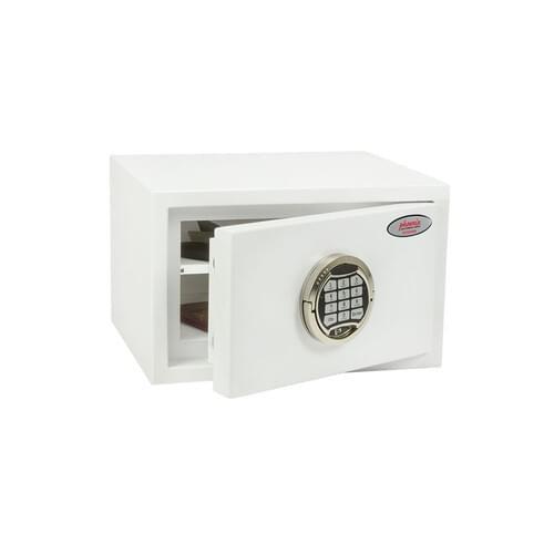 Phoenix Fortress Electronic Safe [SS1181E]