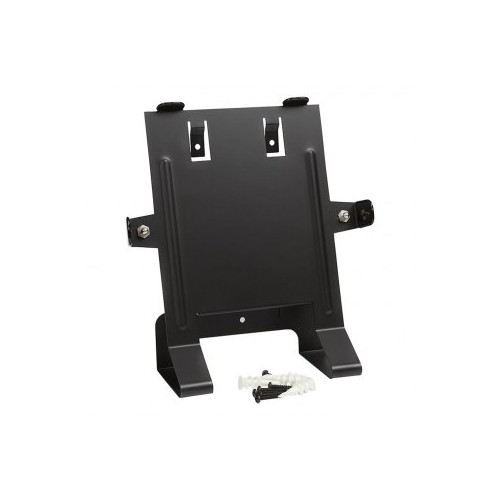 ZOLL AED Plus® Indoor Wall Mounting Bracket