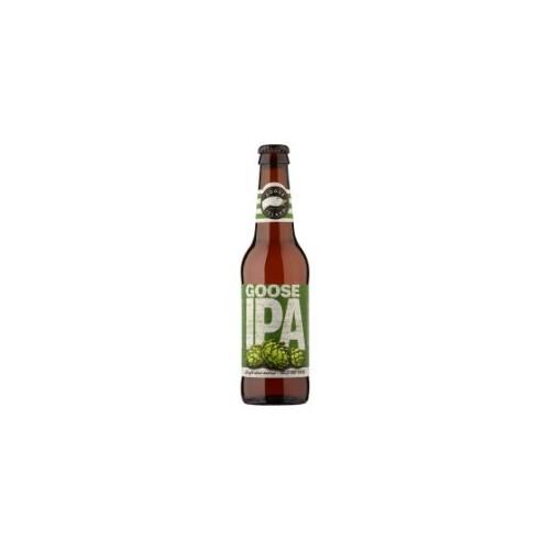 Goose Island IPA Beer Bottle 355ml