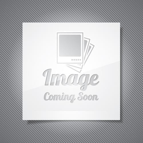 Phoenix CD Series CD1150/4GGE 1 Column 1 Door Clean & Dirty Locker in Grey with Electronic Lock