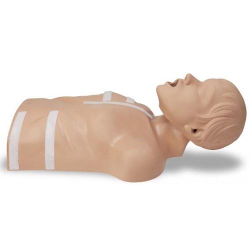 ZOLL® AED CPR-D Demo Manikin