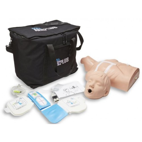 ZOLL® AED Demonstration Kit