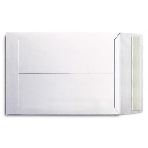 265mm x 185mm White Envelopes 150gsm