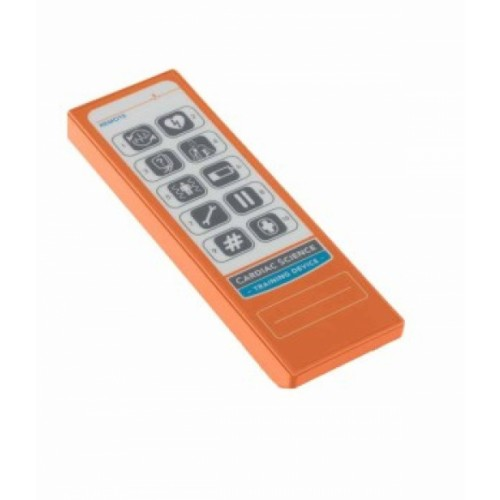 Cardiac Science® Training Unit Remote Control