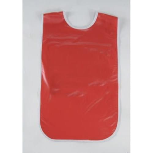 Aprons Tabards & Table Covers