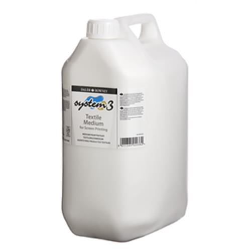 Additives Cleaners & Finishers