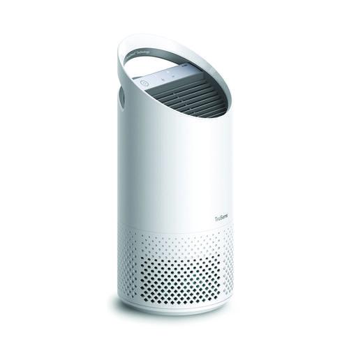 Air Purifiers & HEPA Filters
