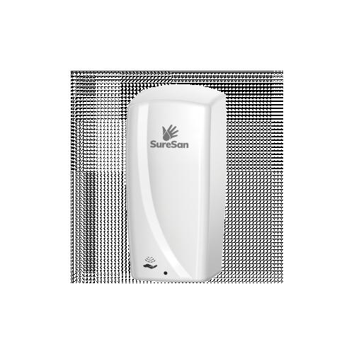 Gel & Soap Dispensers