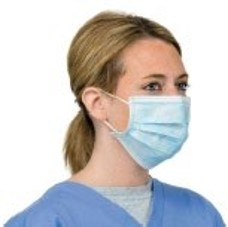 Social Distancing Personal Protective Equipment