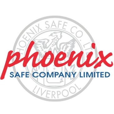 secure your valuables with Phoenix Safes