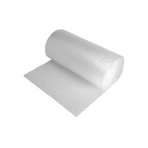 SBF108 Bubble Wrap 1200mm x 100m single roll
