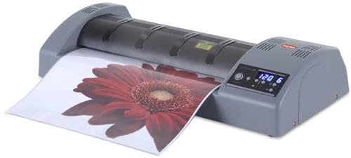 Peak PHS450 High Speed A2 PRO Laminator