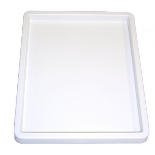 School Inking/Painting Tray [Pack 1]