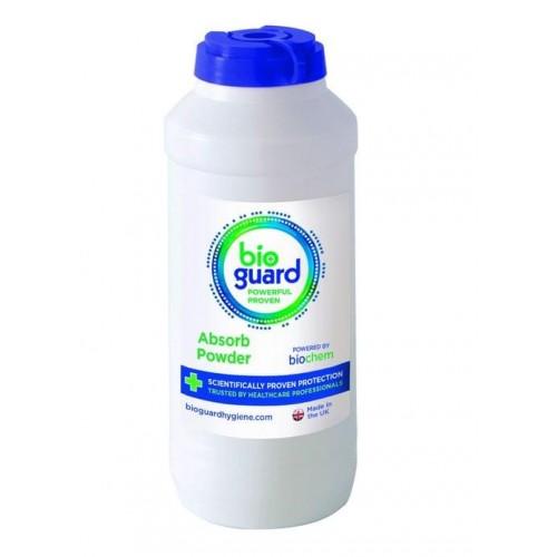 School Absorb Powder 240g Shaker - Bioguard [Pack 6]