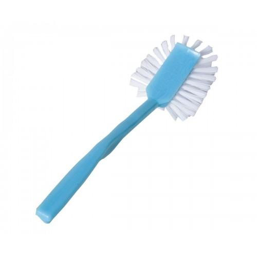 School Washing-up Brush [Pack 1]