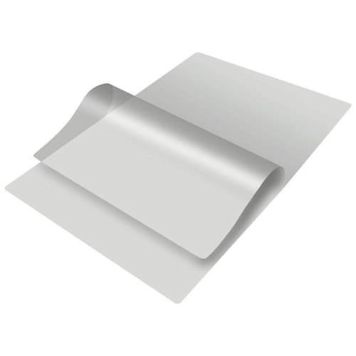 School Laminating Pouches A4 150 Microns Matt Scotopic Sensitivity [Pack 100]