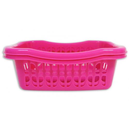 School Storage Baskets 165x240x80mm [Pack 8]