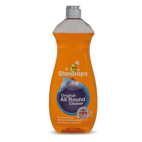 School All Round Cleaner 750ml [Pack 1]