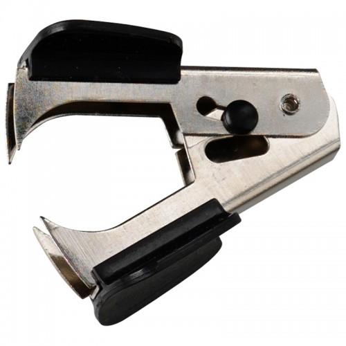 School Staple Remover [Pack 1]
