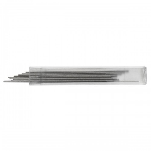 School Pencil Refill Leads 0.7mm HB [Pack 12]