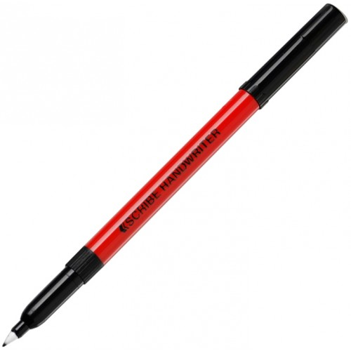 School Handwriting Pens Black [Pack 300]