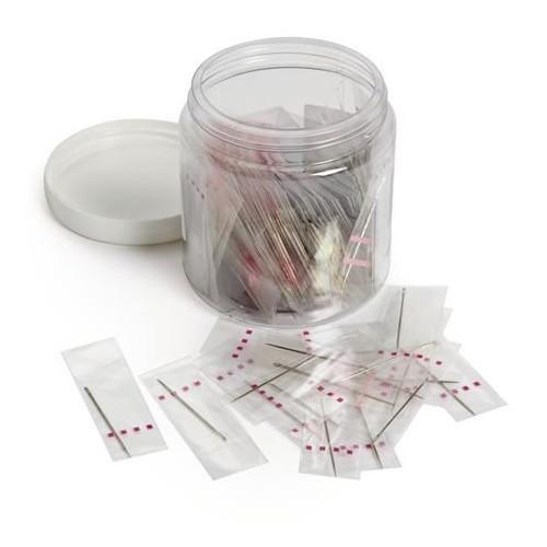 School Needles Assorted [Pack 150]
