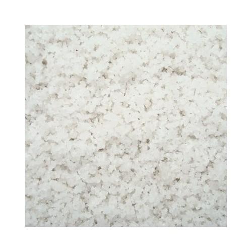 School White De-icing Salt 20kg Bag [Pack 1]