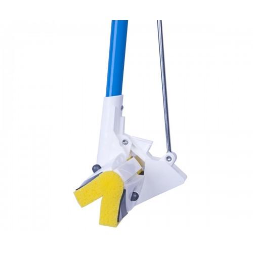 School Sponge Mop 126cm [Pack 1]