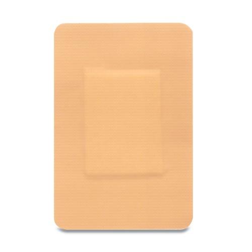 School Plasters Washproof 75x50mm [Pack 100]