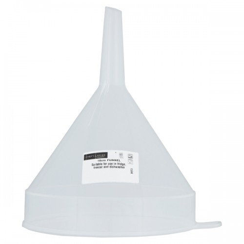 School Funnel 180mm [Pack 1]
